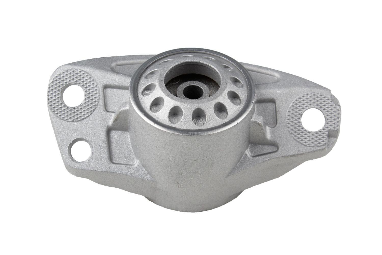 Achat de 12-248667 BILSTEIN - B1 Service Parts Essieu arrière Coupelle de suspension 12-248667 pas chères
