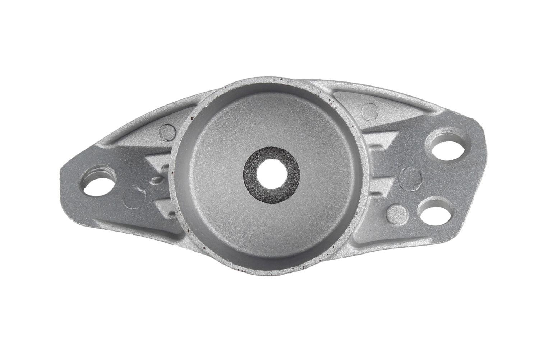 BILSTEIN | Coupelle de suspension 12-248667