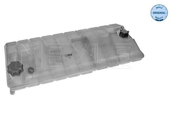 Køb MEYLE Hydraulikpumpe, styresystem 12-34 471 0001 lastbiler