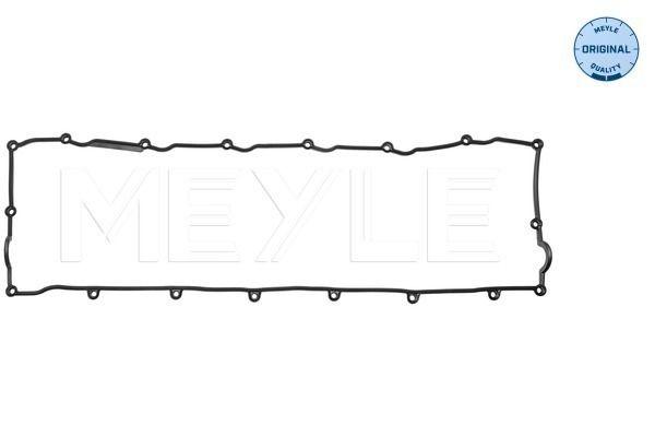MEYLE Packning, ventilkåpa till MAN - artikelnummer: 12-34 905 0004