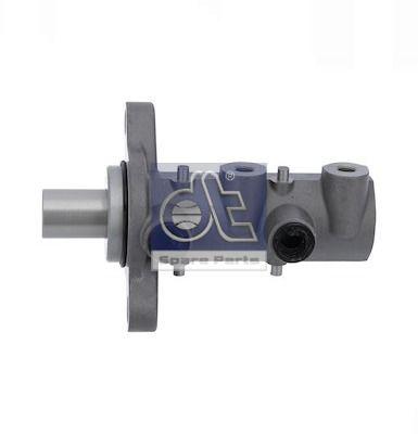 Original JAGUAR Kompressor Klimaanlage 12.77026