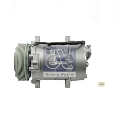 Kompressor Klimaanlage DT 12.77029