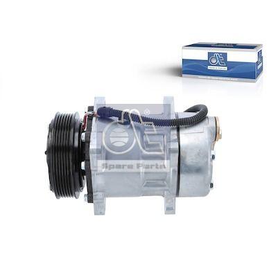 Kompressor DT 12.77029