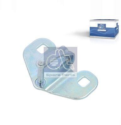 Portiere / componenti 12.81017 acquista online 24/7