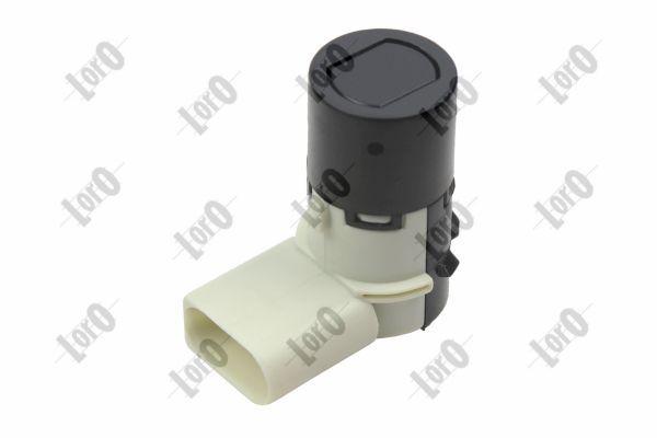 120-01-041 ABAKUS vorne, weiß, Ultraschallsensor Sensor, Einparkhilfe 120-01-041 günstig kaufen