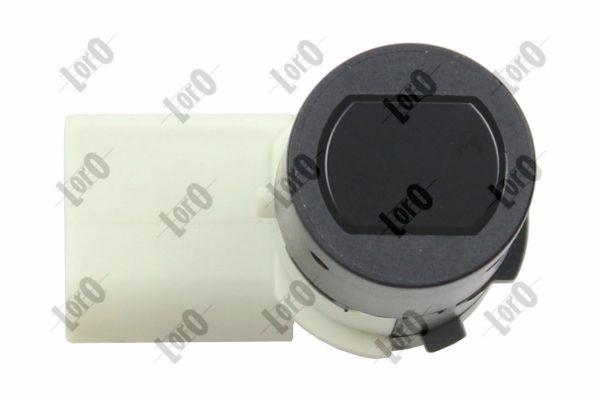 120-01-041 Rückfahrsensoren ABAKUS - Markenprodukte billig