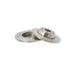 Disco de travão 120017510 — descontos atuais em OE 1K0615601AD peças sobresselentes de primeira qualidade