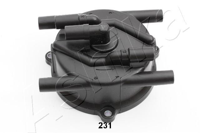 85.75 Length D/&D PowerDrive QBR62150 Quinton Hazell Replacement Belt 0.86 Width