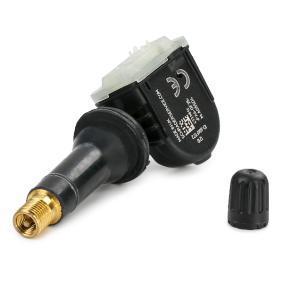 1210 Radsensor, Reifendruck-Kontrollsystem SCHRADER 1210 - Original direkt kaufen