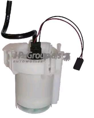 Original JAGUAR Kraftstoffvorförderung-Pumpe 1215200600