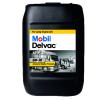 Qualitäts Öl von MOBIL 5055107436387 5W-30, 20l