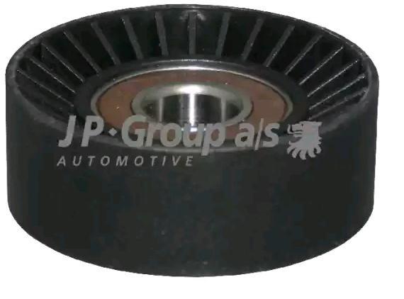 Original HONDA Spannrolle 1218302400