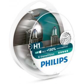 12258XVS2 Bulb, spotlight PHILIPS GOC36064628 - Huge selection — heavily reduced