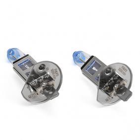12258XV+S2 Bulb, spotlight PHILIPS Test