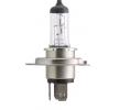 Glödlampa, fjärrstrålkastare PHILIPS 12342VPC2 Recensioner