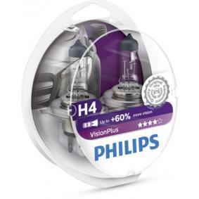 12342VPS2 Gloeilamp, verstraler PHILIPS 39925728 - Geweldige selectie — enorm verlaagd