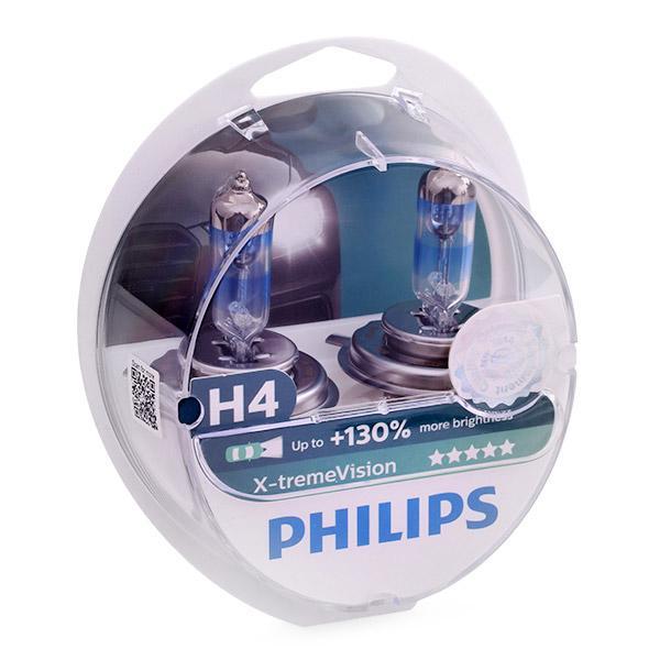 Bulb, spotlight PHILIPS 12342XV+S2 Reviews