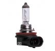 Nebelscheinwerfer Glühlampe 12360C1 mit vorteilhaften PHILIPS Preis-Leistungs-Verhältnis