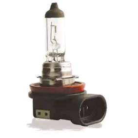 12362LLECOC1 Glühlampe, Fernscheinwerfer PHILIPS - Markenprodukte billig