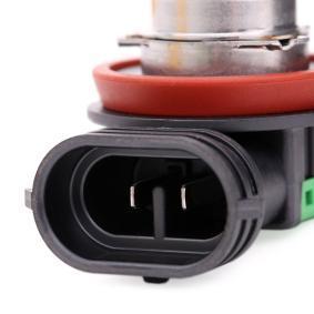 12362LLECOC1 Glühlampe, Fernscheinwerfer PHILIPS in Original Qualität