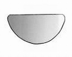 Original FORD Rückspiegelglas 1244G05