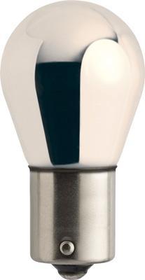 PHILIPS: Original Glühlampe Blinker 12496SVB2 ()