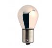 Glühlampe, Blinkleuchte 12496SVS2 — aktuelle Top OE 77 03 097 178 Ersatzteile-Angebote