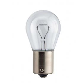 12498CP Bulb, indicator PHILIPS - Cheap brand products