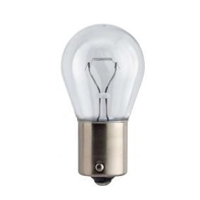 12498CP Lemputė, indikatorius PHILIPS - Pigus kokybiški produktai