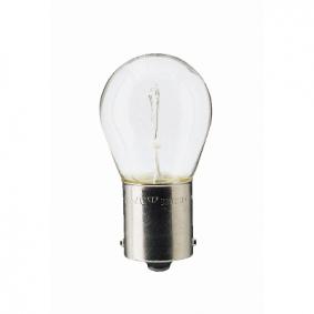 12498VPB2 Glühlampe, Blinkleuchte PHILIPS - Markenprodukte billig