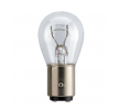 Ampoule, feu clignotant 12499CP VW DERBY à prix réduit — achetez maintenant!
