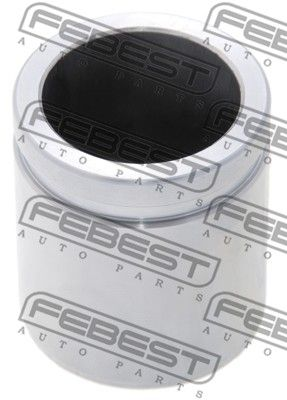 FEBEST: Original Kolben, Bremssattel 1276-H1F ()