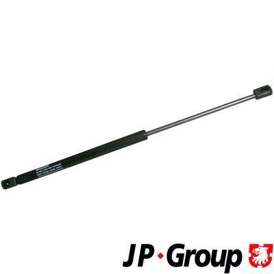 JP GROUP Heckklappendämpfer / Gasfeder 1281200400