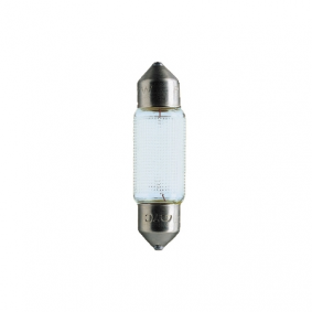buy and replace Bulb, interior light PHILIPS 12854CP