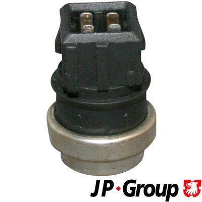 Електрическа система на двигателя 1293101400 JP GROUP — само нови детайли