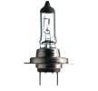 Fernscheinwerfer Glühlampe 12972ELC2 Clio III Schrägheck (BR0/1, CR0/1) 1.5 dCi 86 PS Premium Autoteile-Angebot