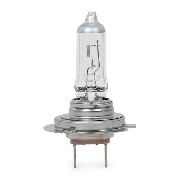 12972LLECOB1 Крушка с нагреваема жичка, фар за дълги светлини PHILIPS Test