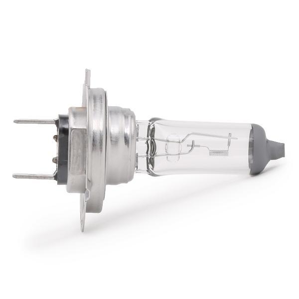 12972PRB1 Glühlampe, Fernscheinwerfer PHILIPS in Original Qualität