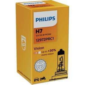 12972PRC1 Gloeilamp, verstraler PHILIPS 40593760 - Geweldige selectie — enorm verlaagd