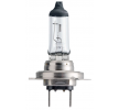 Glühlampe, Fernscheinwerfer 12972PRC1 NISSAN günstige Preise - Jetzt bestellen!