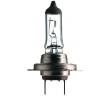 Glühlampe, Fernscheinwerfer 12972PRC2 — aktuelle Top OE 400809000007 Ersatzteile-Angebote