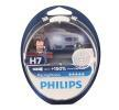 Bulb, spotlight 12972RVS2 for LOTUS cheap prices - Shop Now!