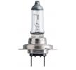 Glühlampe, Fernscheinwerfer 12972VPS2 — aktuelle Top OE 63 217 160 781 Ersatzteile-Angebote