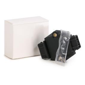 4D0905351MG MAXGEAR Steuergerät, Zündanlage 13-0070 günstig kaufen