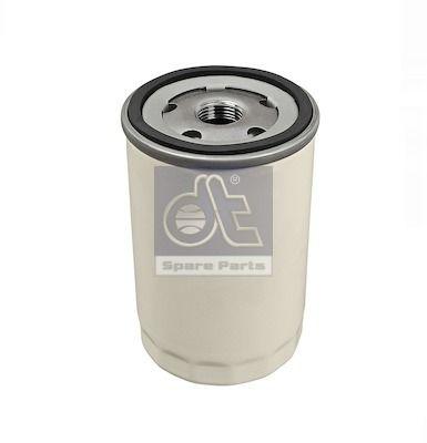 Ölfilter DT 13.41201