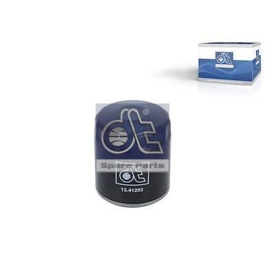 Motorölfilter DT 13.41203