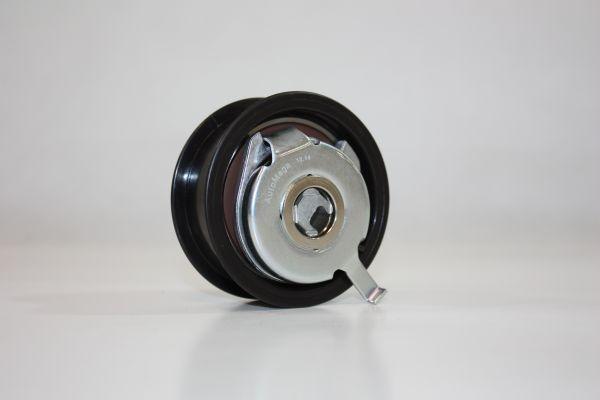 AUTOMEGA: Original Spannrolle, Zahnriemen 130011310 ()