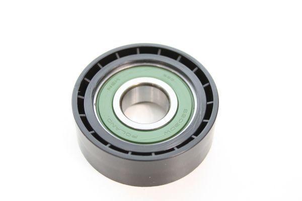 Spannrolle AUTOMEGA 130012910