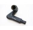 OE Original Schlauch Kurbelgehäuseentlüftung 130022410 AUTOMEGA