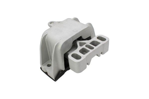 AUTOMEGA Lagerung, Schaltgetriebe 130031310